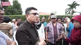 Intoleransi Mulai Memasuki Jakarta