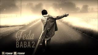 Feda - Baba 2 ( 2016 )
