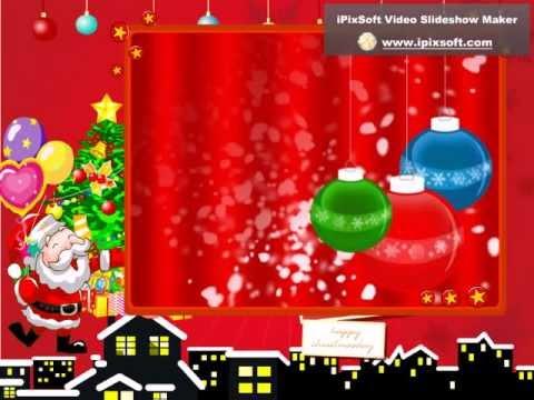 Video Clip Giáng Sinh