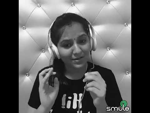 Hit Tamil MP3 Download Paasa Malar Tamil Mp3 songs