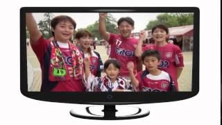 岡山県の新PR「もんげー岡山!」 http://monge-okayama.jp/ 岡山をホー...