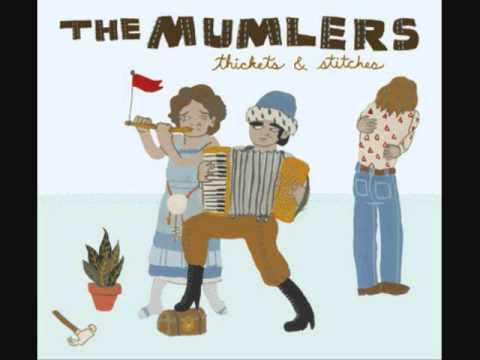 The Mumlers - The Hinge's Lament