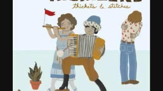 The Mumlers - The Hinge