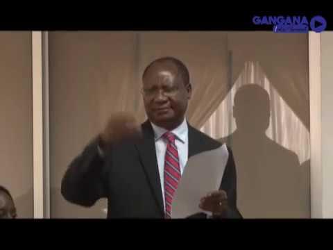 LECTURE YA PROFESA RWEKAZA MUKANDALA KWA VIONGOZI HAWA KIBOKO thumbnail
