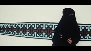 Video Kisah seorang wanita saat Hijrah - Motivasi Hijrah download MP3, 3GP, MP4, WEBM, AVI, FLV April 2018