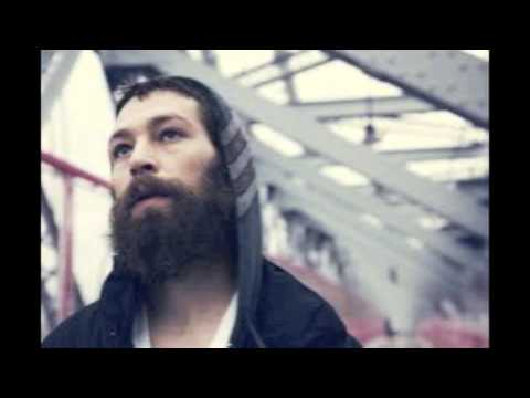 Matisyahu - Time of your song (HD)