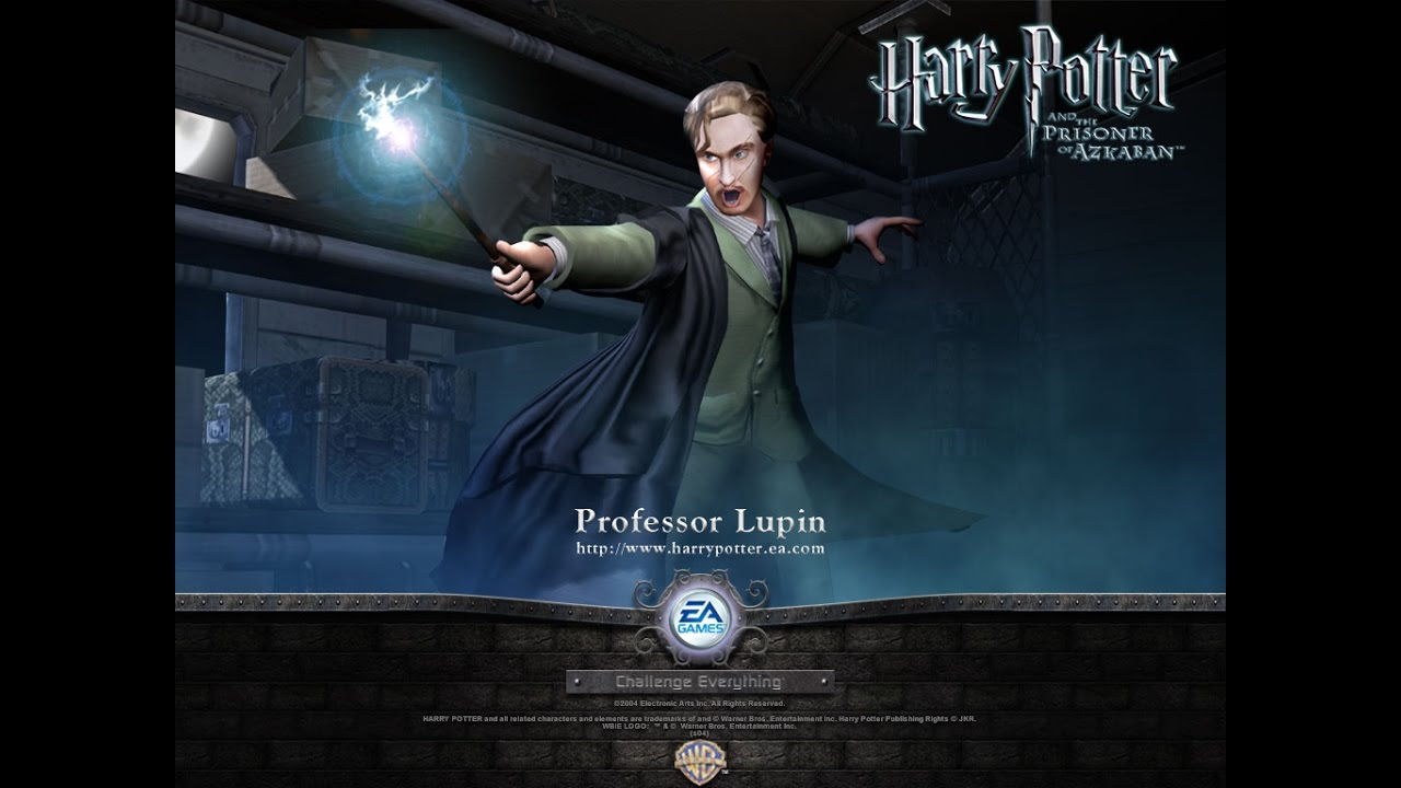 Descargar E Instalar Harry Potter Y El Prisionero De Azkaban Para Pc