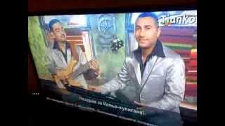 Mia Paper Planes Tiankov TV