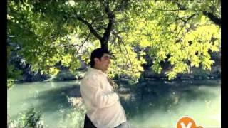 Vitamin Club 08 - Arame Aravot (Vache)