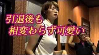 木村沙織さんの私服姿が相変わらず美人と話題に 木村沙織 検索動画 17