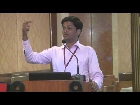 """Seminar on """"Tax Deduction at Source"""", at """"The Marine Plaza Hotel'', Mumbai- (Part-1)"""