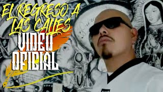 Download El regreso a las calles (Mr.Vico)  Oficial MP3 song and Music Video
