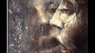 il temporale - Paolo Capodacqua (Brassens)