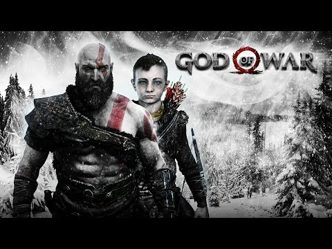 Ps4 Save Wizard Editor Max Cracked Free Download MP3 song