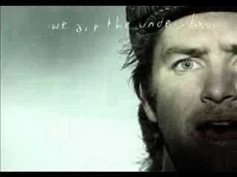 The GO SET - Union Man (Official Video)