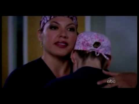 Callie & Arizona - This Everyday Love