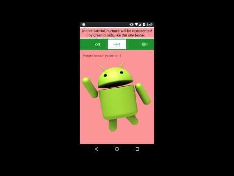 Cloak & Dagger: Clickjacking + Silent God-mode App Install