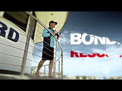 Bondi Rescue Opening Season 8