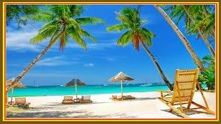 видео Где провести отпуск