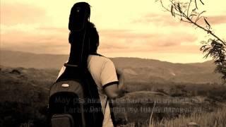 Repeat youtube video PAGSUKO- by: Jireh Lim  (LYRICS)