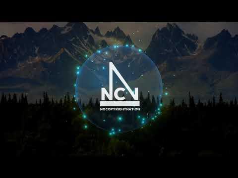 Alaske - Summer  [NCN Release]