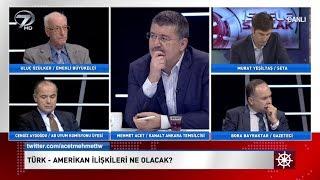 İskele Sancak - 13 Ekim 2017