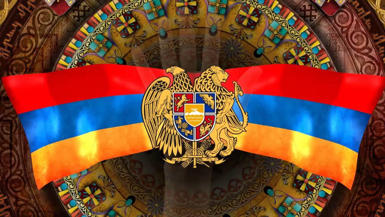Крутые картинки про армению, ребенок