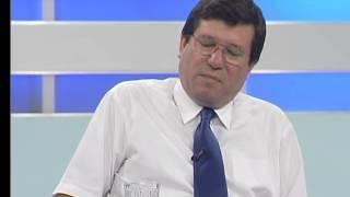Ali Yigit Rojev Konuk 10 08 2005