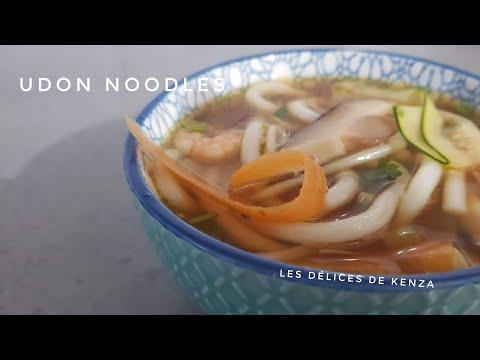 udon-noodles---recette-asiatique