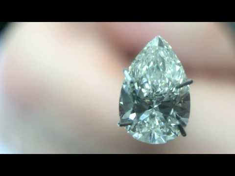 Best Diamond Engagement Ring Review