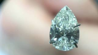 MUST SEE! Best How To Get A Bigger Diamond Engagement Ring - Get A Bigger Diamond For The Same Price