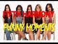 Fifth Harmony l Funny Moments (3)