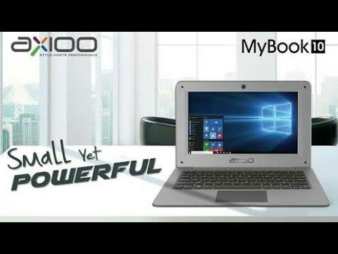Axioo Mybook 10+harga 2 jutaan