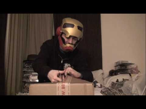 iron-man-gets-a-package-from-big-bad-toy-store.com