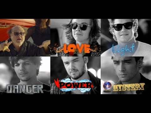 One Direction - Steal My Girl [Lyrics + Subtitulado Al Español] Video Official HD VEVO