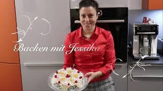 Stutenseer Adventsbäckerei: Cassata Siciliana