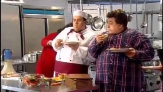сериал кухня 3 сезон 18 серия смотреть онлайн бесплатно