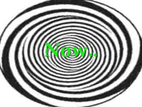 Self Hypnosis - Mind Control (No Voice)