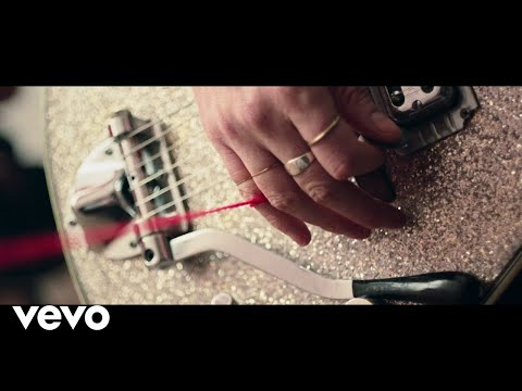 KT Tunstall – Little Red Thread