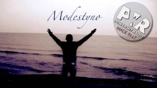 Modestyno - Nei vėjai pučia
