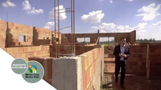Construtora Vpar -  Sandro Pires (comercial)