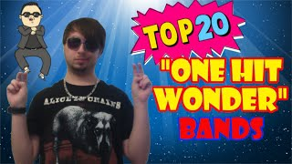 My Top 20 Favorite