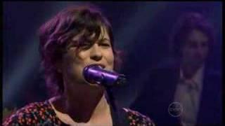 Rove - Missy Higgins - Steer