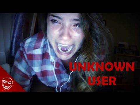"""""""Unknown User"""" (Unfriended) Review!"""