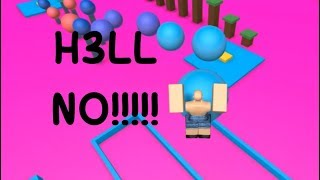 WHY DO I EVEN PLAY THIS SH#T?!?! (Roblox)