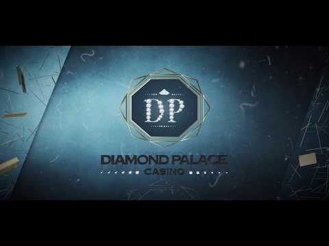 Diamond Palace Casino | Zagreb | Croatia | Hrvatska | Nagradna igra | Play Top and get UP!
