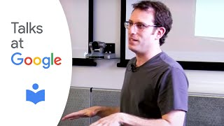 "Scott Weiner, ""The Art of the Pizza Box"" 