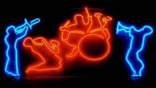 Good Electro Swing Jazz Swing Hop 2014 Music Mix, great (S Strong) upbeat Instrumental jazz music