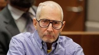 Friends of Robert Durst to testify at hearing