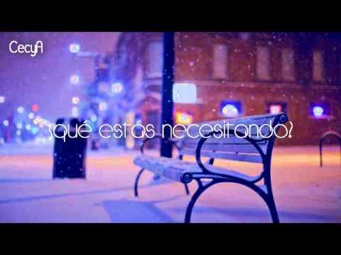 A Song About Love || Jake Bugg [Traducida al Español]